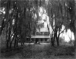 foxbank plantation moncks corner berkeley county south carolina sc