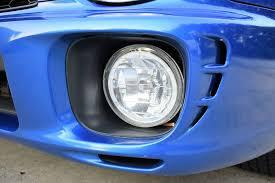 subaru impreza fog lights 2002 subaru impreza wrx sedan in tucker ga automotion of atlanta