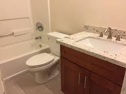 kww kitchen cabinets bath kitchen cabinets bay area recommendation