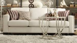 John Lewis Leather Sofas Gorgeous Picture Of L Shape Sofa Set Covers Online Image Of Small