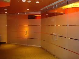 dorma glass doors tuffen glass door