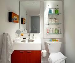 Small Bathroom Furniture 6 Bathroom Ideas For Small Bathrooms Small Bathroom Designs