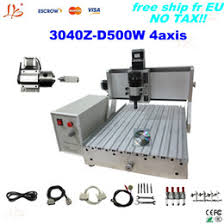 discount cnc milling machine uk 2017 cnc milling machine uk on
