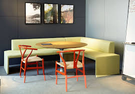 Kitchen Table Design Bench Myr Bench Kitchen Table Sets All About House Design With