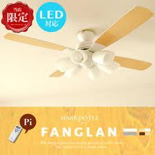 Ceiling Fan Light Bulb Japanbridge Rakuten Global Market Ceiling Fan Led Bulb