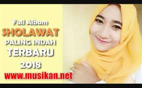 theme song film kirun dan adul collection of lagu soundtrack film kirun dan adul mp3 download