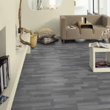 Gray Wood Laminate Flooring Impressive Gray Laminate Flooring 3 Grey Throughout Design