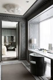Built In Vanity Dressing Table Interior Design Built In Dressing Tables Built In Dressing Table