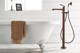 bathroom fixtures vanity units bathroomware in auckland nz liberty oil rubbed bronze