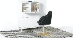 meuble bureau secretaire design bureau secretaire design prev bureau et secretaire design womel co