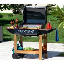 cuisiner avec barbecue a gaz la plancha à gaz va t supplanter le barbecue notre avis