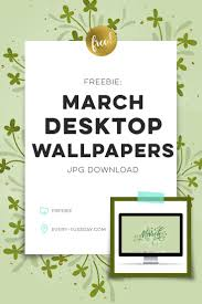 month march 2018 wallpaper archives unique cube wall shelves ikea the 25 best desktop wallpapers ideas on macbook