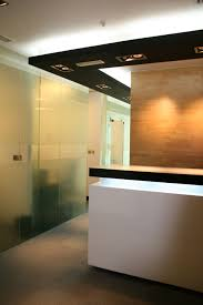 swiss bureau swiss bureau interior design designed abyaar dubai uae