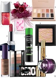 10 Must Haves For A by Top 10 Fall Must Haves