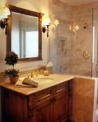 Golia 60 Vanity 48 U201d Single Sink Vanity With Backsplash 1000 Costco Boys