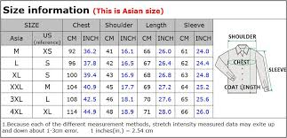 mens dress shirts picture more detailed picture about plus size