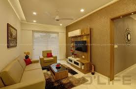 living room d interior design gallery interior designs and kitchen at cochin kerala to customize