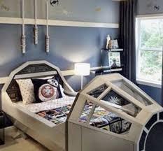 Star Wars Bedroom Furniture by 17 Best Images About Big On Pinterest Pool Noodles Star Wars