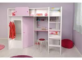 Ikea Lit Mezzanine Avec Clic Clac by Lit Mezzanine Adolescent Ikea U2013 Chaios Com
