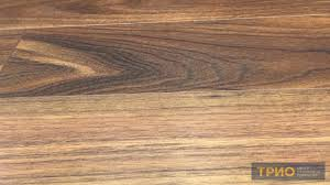 Kaindl Laminate Flooring Kaindl Walnut Newport Laminate Flooring 10x116x1383 Mm Youtube