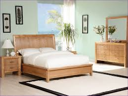 Bedroom Furniture King Sets Bedroom Retro Bedroom Furniture Oak King Bedroom Furniture