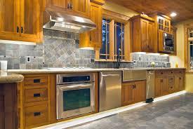 led lighting under cabinet kitchen under cabinet tape led lighting lightings and lamps ideas