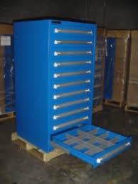 Stanley Vidmar Cabinet Locks New Stanley Vidmar Cabinets U2013 Associated Installation Services