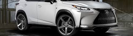 lexus nx accessories u0026 parts carid com