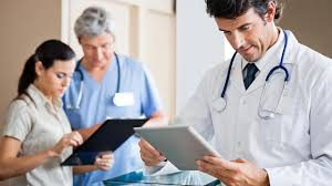 Medical Support Assistant New App Offers Free Medical Consultation U2013 Minfow