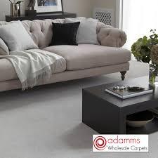 adamms carpets adammscarpets twitter