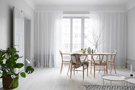 interior ideas for home 10 scandinavian style interiors ideas italianbark