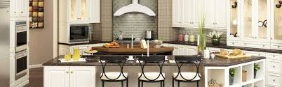 Bargain Outlet Kitchen Cabinets Homepage Builders Surplus