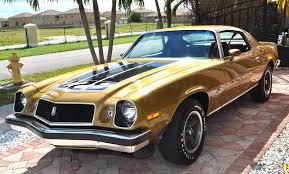 74 camaro z28 1974 camaro z28