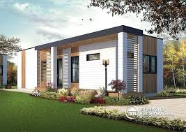 modern design house plans tiny house modern design modern small house design pictures 1