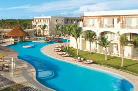 best kid friendly hotels in mexico minitime