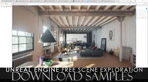 home designer pro 9 0 free download home vrayschool