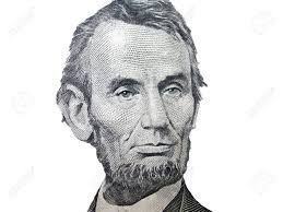 abraham lincoln stock photo picture and royalty free image image