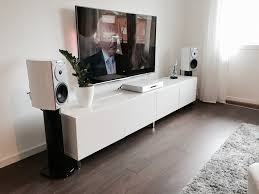 Best Media Room Speakers - 10 best audio home images on pinterest audiophile audio room