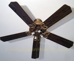 appealing ceiling fan capacitor value ac ceiling fan capacitor