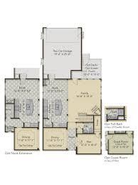 powder room floor plans garrett u2013 model home