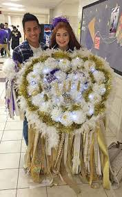 mums for homecoming this homecoming will amaze and terrify you houstonia