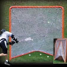 diy lacrosse goal top 10 best lacrosse goals nets 2018 lacrosse scoop