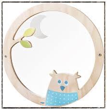 spiegel für kinderzimmer spiegel fã r kinderzimmer johnsons zuhause dekor