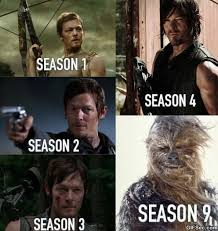 New Walking Dead Memes - straight out of the walking dead television show on amc comes an