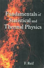fundamentals of statistical and thermal physics buy fundamentals