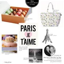 tomkat studio gift guide fabulous gifts for that
