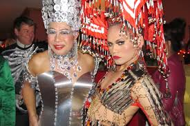 lam halloween party halloween fit for a queen 5 lgbt parties festivals and happy 10