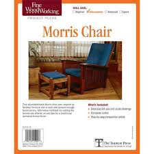 Fine Woodworking Magazine Reviews by Fine Woodworking Magazine Reviews Home Woodworking Plans