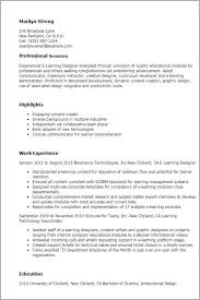 Resume Of Business Development Executive Cover Letter Business Development Manager Cover Letter Format For