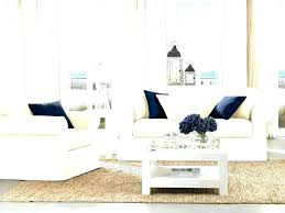 white slipcover dining chair dining chair slipcovers view details a durable versatile and stylish